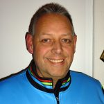 Peter Odermatt