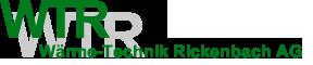 wtr-logo