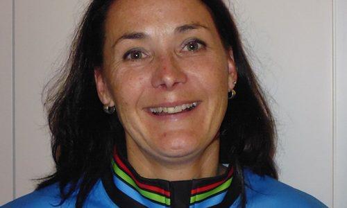 Yvonne Häfeli