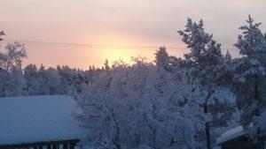 Lappland (1)