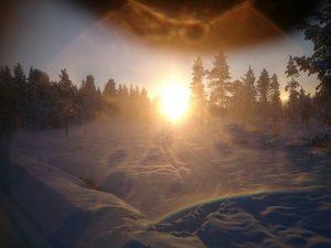 Lappland (10)