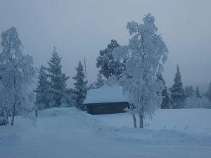 Lappland (17)