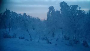 Lappland (20)