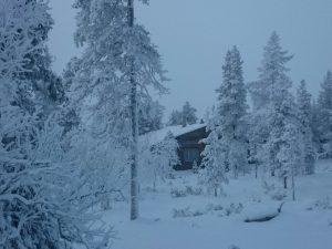 Lappland (21)