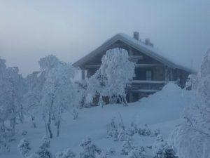 Lappland (22)