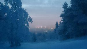 Lappland (26)