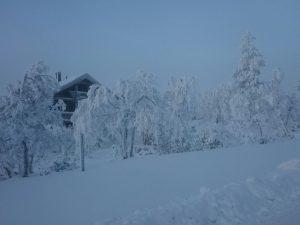 Lappland (28)