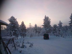 Lappland (32)