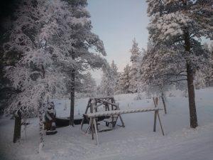 Lappland (34)