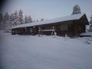 Lappland (36)