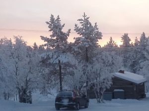 Lappland (39)