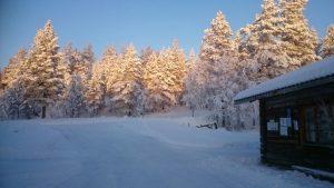 Lappland (6)
