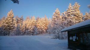 Lappland (7)