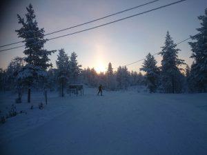 Lappland (8)