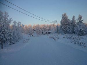 Lappland (9)