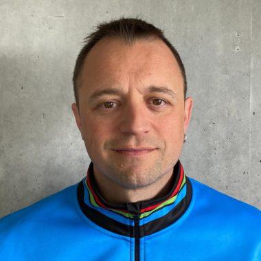 Thomas Häfeli